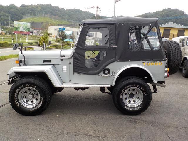 「三菱」「ジープ」「SUV・クロカン」「福岡県」の中古車6