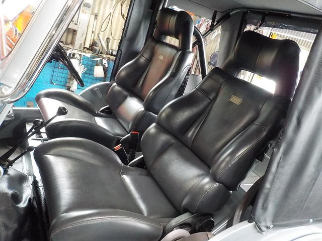 「三菱」「ジープ」「SUV・クロカン」「福岡県」の中古車16