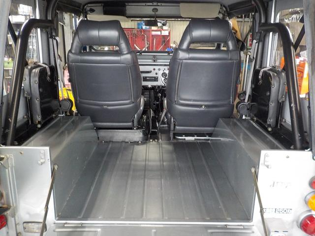 「三菱」「ジープ」「SUV・クロカン」「福岡県」の中古車19
