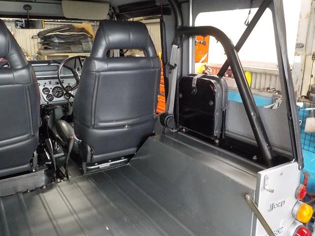 「三菱」「ジープ」「SUV・クロカン」「福岡県」の中古車20