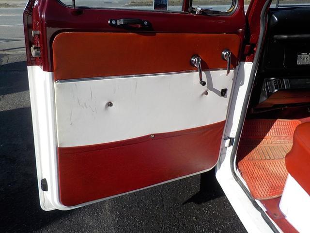 「三菱」「ジープ」「SUV・クロカン」「福岡県」の中古車24