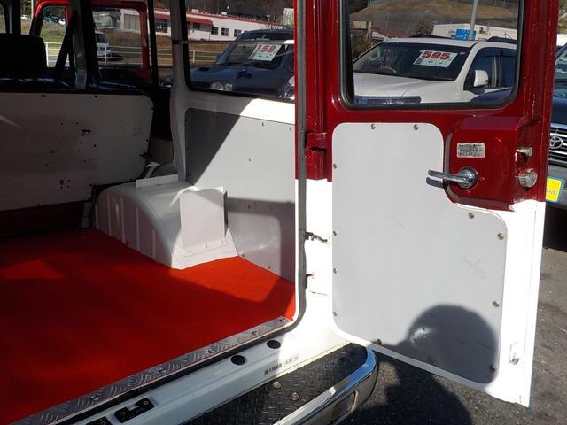 「三菱」「ジープ」「SUV・クロカン」「福岡県」の中古車26