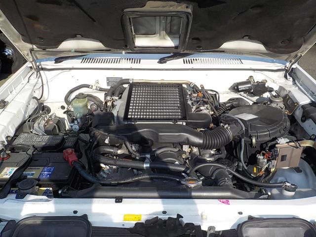 RZ RZワイド ディーゼルターボ サンルーフ付 禁煙車 フル装備 ナビバックカメラ ETC ドライブレコーダー アルミホイール(27枚目)