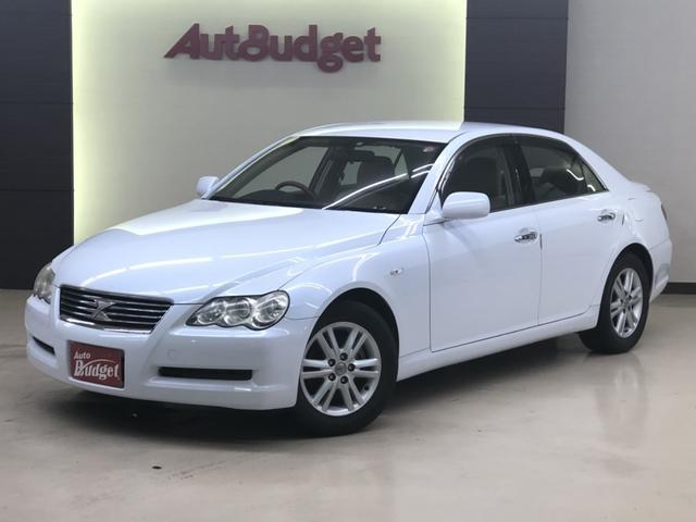 250Gプライムセレクション 車検整備渡 純正HDDナビ(9枚目)