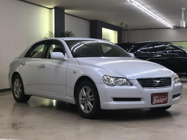 250Gプライムセレクション 車検整備渡 純正HDDナビ(12枚目)