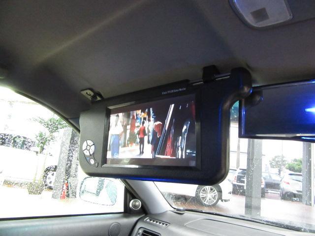 トヨタ チェイサー ツアラーV グランドパッケージ 車高調 社外18アルミ