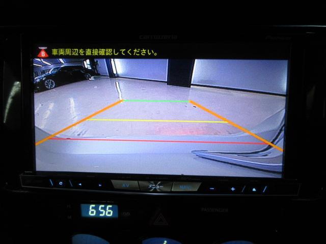 トヨタ 86 GTリミテッド 6速MT!モデリスタ!HKSマフラー!
