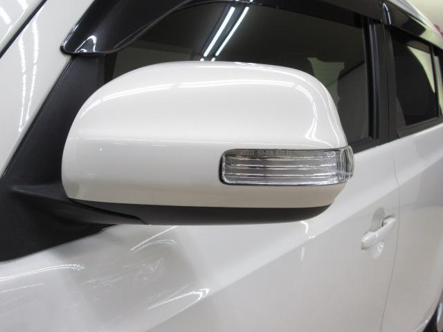 トヨタ bB Z ワンオーナー 走行4.6万キロ台 車検31年5月