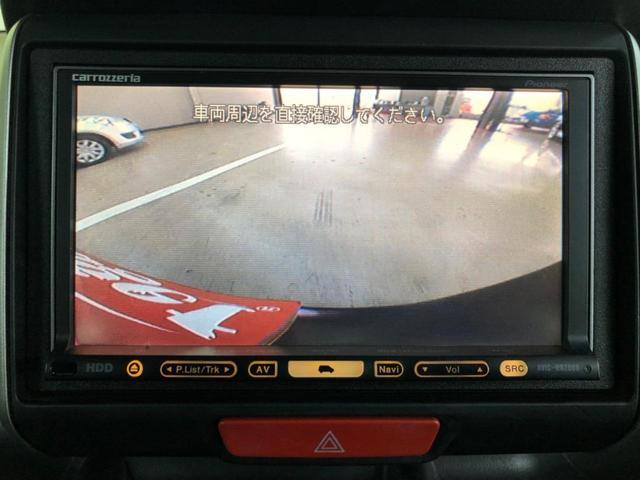 G SSパッケージ 車検整備付 両側パワースライドドア(4枚目)
