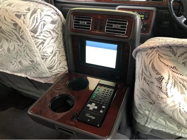 標準仕様車 デュアルEMVパッケージ フェンダーミラー(20枚目)