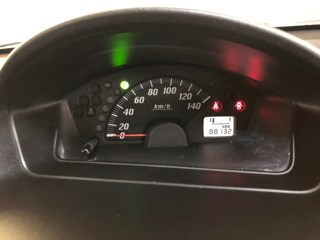 S 車検32年7月まで/純正CD/キーレス(10枚目)