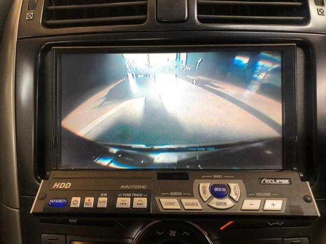 G 車検整備付 走76111km 社外ナビBカメラ(7枚目)
