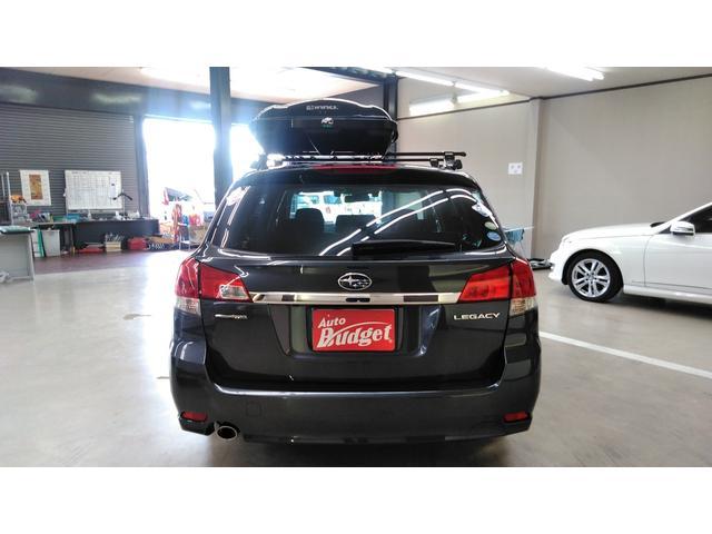 当店の展示車をご覧頂きありがとうございます!当店の在庫車はユーザー様から買取直販です!オークションからの仕入ではないので価格も抑えめ、車の状態も自分たちの目で査定したお車ですので安心です!