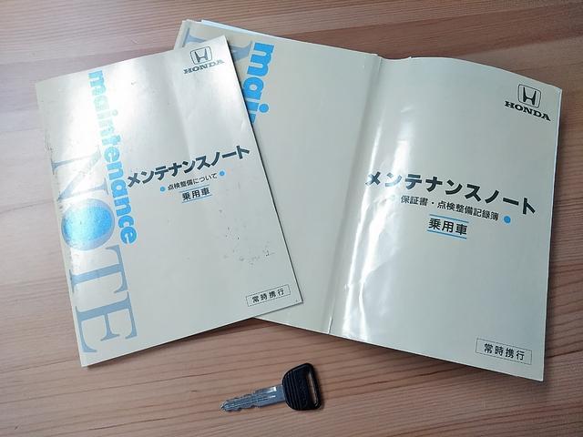 「ホンダ」「インテグラ」「セダン」「福岡県」の中古車7