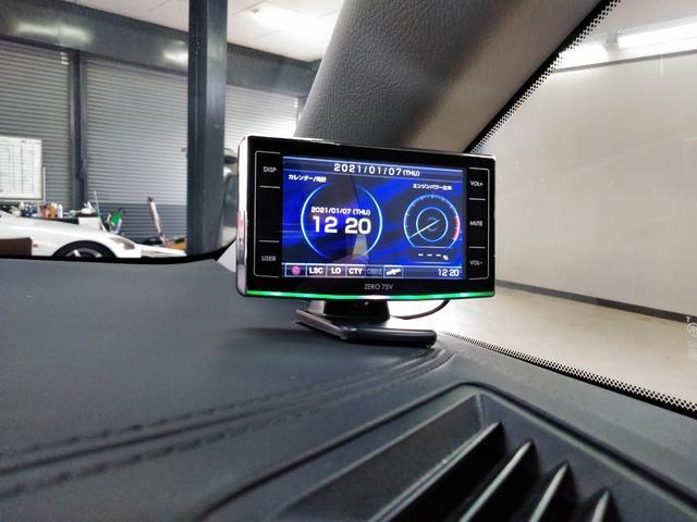 2.5Z Aエディション 禁煙車 両側PWスライドドア 走5万K代 サンルーフ 全方位カメラ クルコン プリクラッシュ フリップダウンモニター 横滑り防止機能 純SDナビ Bカメラ オットマン ETC 社外レーダー iストップ(37枚目)