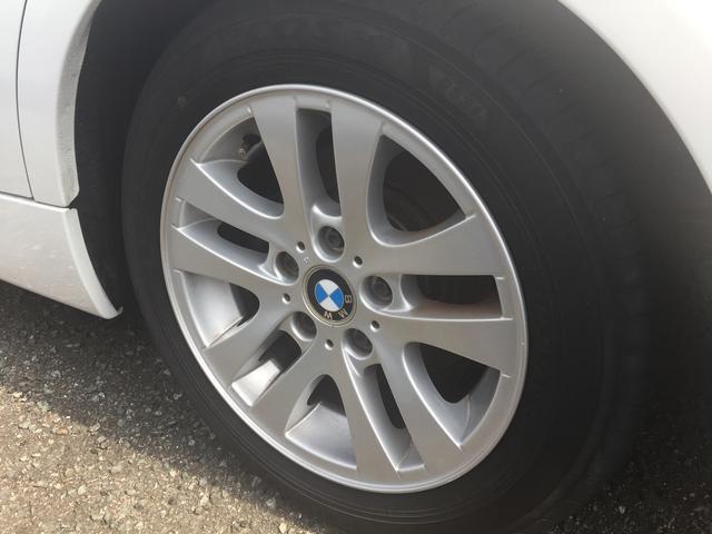 BMW BMW 320i ハイラインパッケージ HDDナビフルセグTV ETC