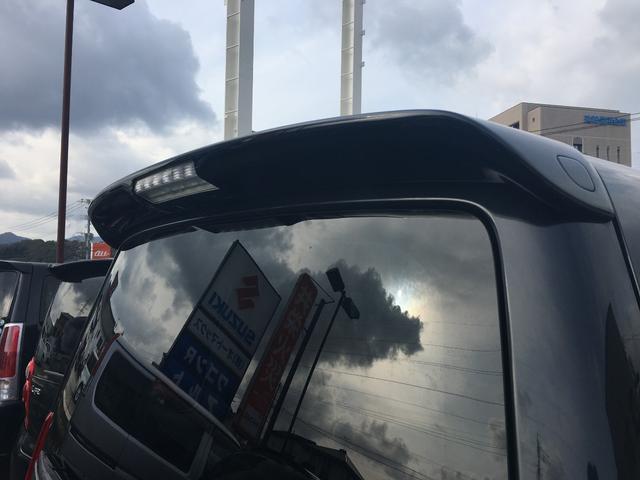 「マツダ」「AZ-ワゴン」「コンパクトカー」「福岡県」の中古車6