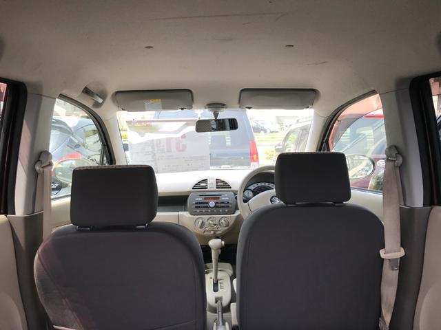 「スズキ」「アルト」「軽自動車」「福岡県」の中古車9