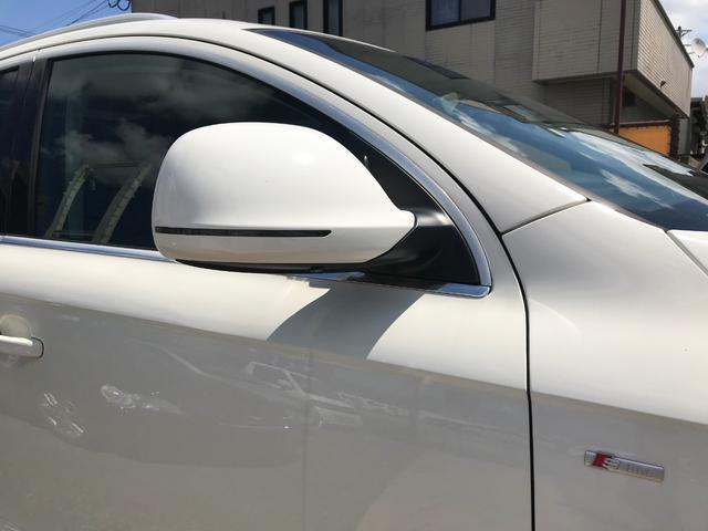 「アウディ」「アウディ Q7」「SUV・クロカン」「福岡県」の中古車6