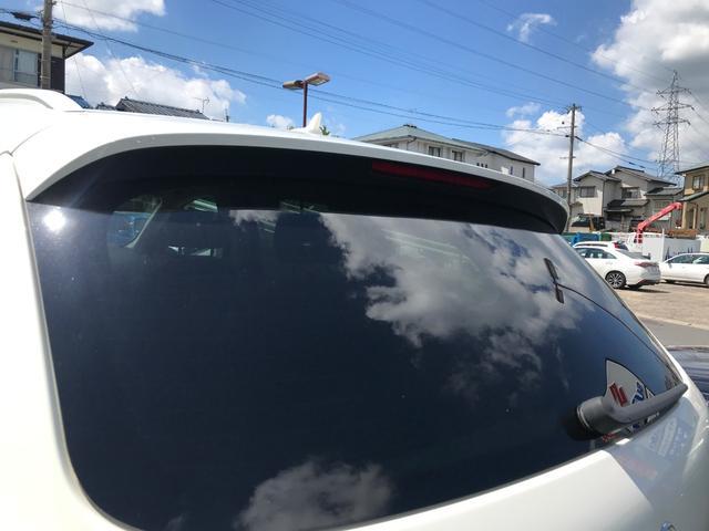 「アウディ」「アウディ Q7」「SUV・クロカン」「福岡県」の中古車10