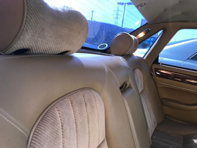 「ジャガー」「XJ」「セダン」「福岡県」の中古車10