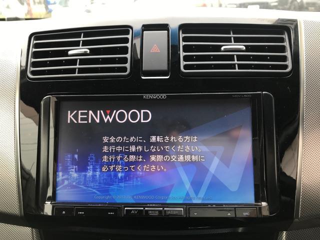 「ダイハツ」「ムーヴ」「コンパクトカー」「福岡県」の中古車24