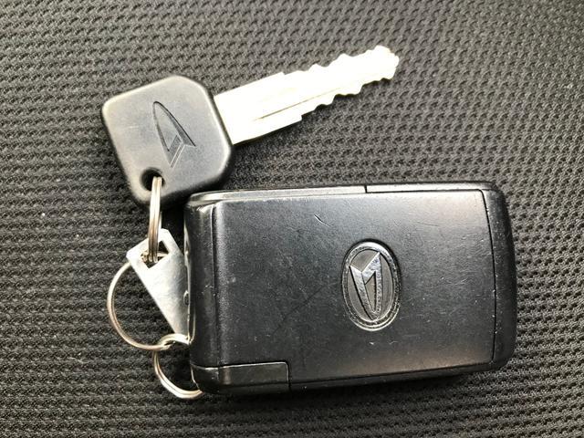 「ダイハツ」「ムーヴ」「コンパクトカー」「福岡県」の中古車26