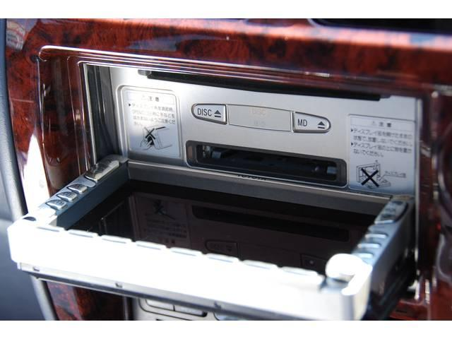 トヨタ ランドクルーザープラド TXリミテッド 後期モデル
