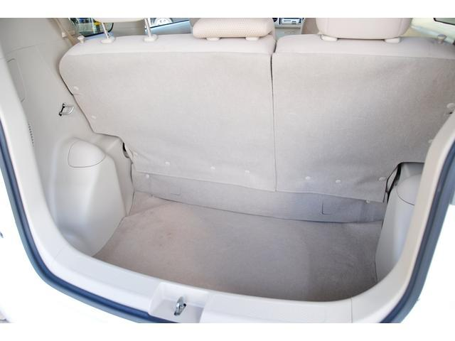 トヨタ ポルテ 150r左パワースライドドア