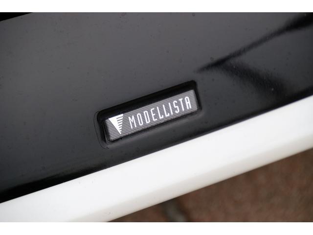 トヨタ カムリ レザーPKG 1オーナー フルカスタム メーカーナビ エアロ