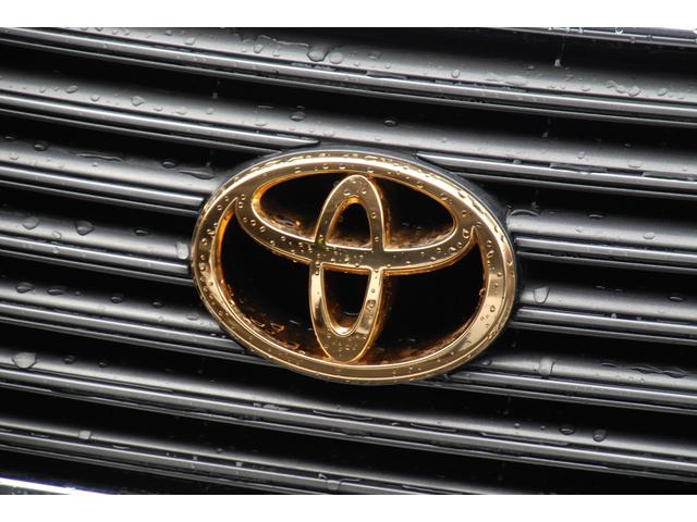 トヨタ セルシオ B仕様 eRバージョン フルオプション