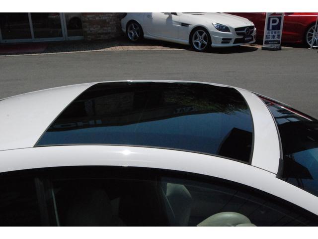 BMW BMW 650i2Dクーペ フルカスタム フルオプション 左ハンドル