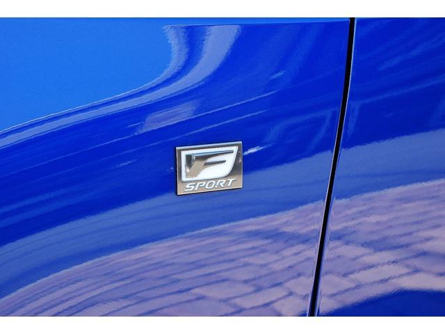 レクサス IS IS300h Fスポーツ フルオプション プリクラ レーダー