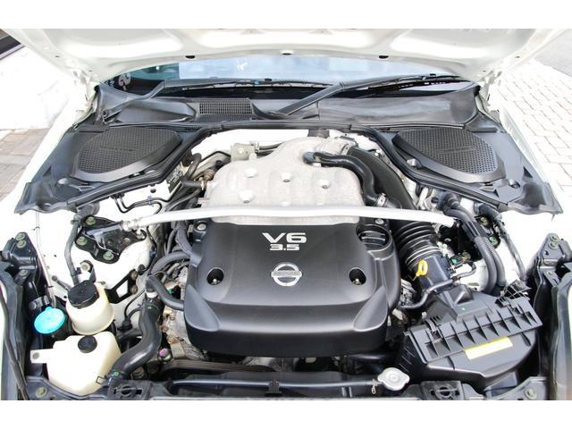日産 フェアレディZ ロードスターバージョンT BOSEサウンド 黒革 280馬力