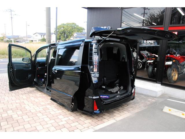 ご購入特典その3 この車両は、納車後『12ヶ月間または距離無制限』のTAXゴールド保証をお付けしてお渡し致します。安心と安全をお届け出来る様、全力でサポートさせて頂きます!!お任せ下さい♪