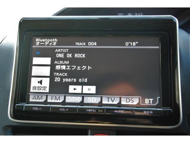 ★ディーラーオプション9型SDナビ(フルセグ・DVD・SD・Bluetooth・DS)★ビルトインETC★バックカメラ★