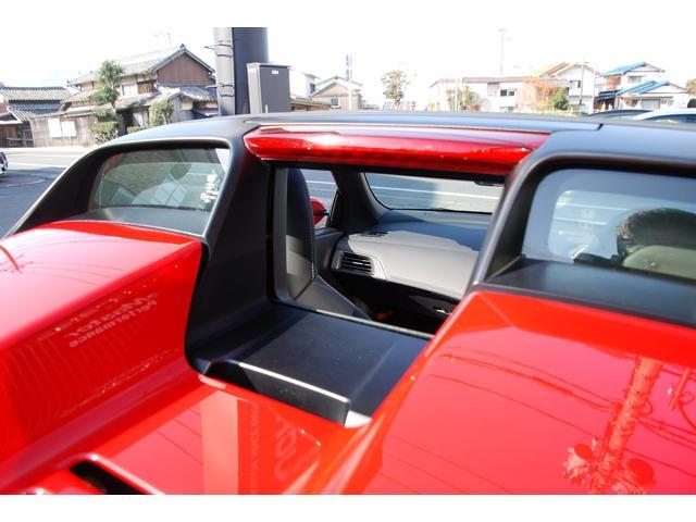 「ホンダ」「S660」「オープンカー」「福岡県」の中古車33