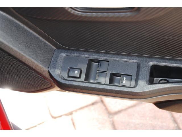 「ホンダ」「S660」「オープンカー」「福岡県」の中古車42