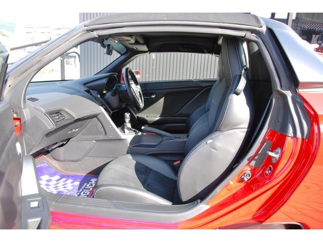 「ホンダ」「S660」「オープンカー」「福岡県」の中古車59