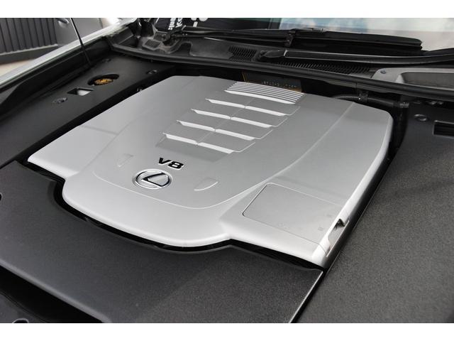 ■走行距離44,989km!!★4.6L V8エンジン★最高出力392PS★最大トルク51.0kg/m★内装・外装はもちろん、エンジンのコンデションにも自信あります。