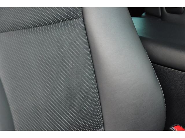 ★運転席シートのアップ。質感をご確認下さい■走行距離44,989km!、内装・外装等は走行距離以上のコンデションです・程度には自信あります