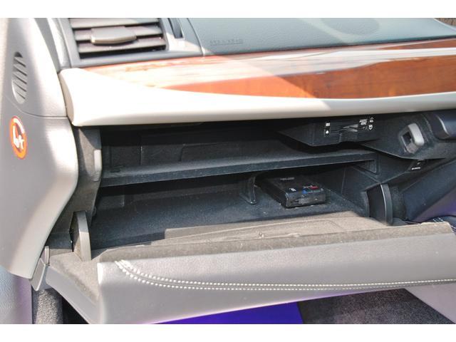 ★グローブボックス内にはビルトインETC、ドライブレコーダー本体が付いています★
