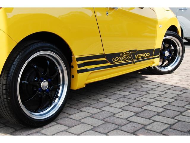 ★J-Mode サイドスポイラー 参考新品時定価 税込\83,160-★新品!MASA SPORTS製 カーボン ボンネット・トランク・サイドステッカ- 税込 \37,740-★