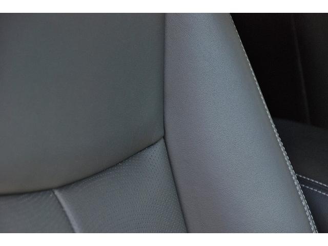「日産」「スカイライン」「セダン」「福岡県」の中古車43