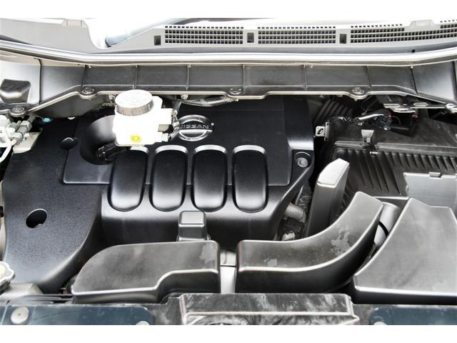 ★最高出力170PS★最大トルク24.5kg/m★JC08モード燃費10.2km・L★