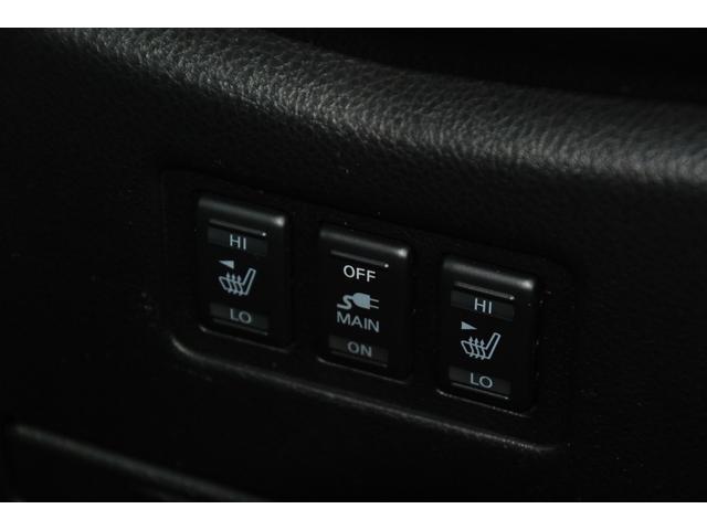 ★シートヒーター操作スイッチ・AC100V電源★