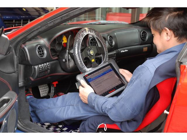 S550ロング WALD仕様フルカスタム後付け178万円以上(15枚目)