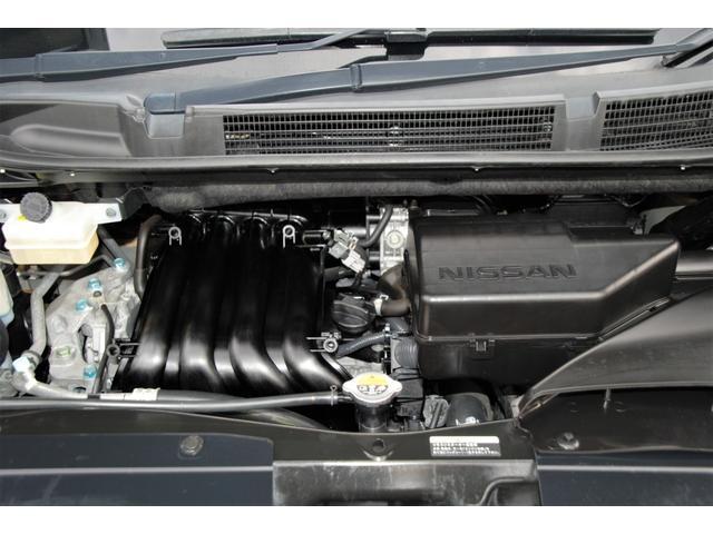 ★エンジン:MR20DD★最高出力147PS★最大トルク21.4kg/m★JC08モード燃費16.0km/L★
