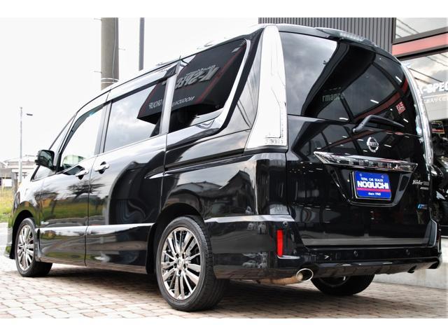 ★ライダー専用装備・3:サイドシルプロテクター・フロントバンパー・リアバンパー★この車両に関するお問い合わせは、お気軽にTEL0066-6701-2026またはメールにて♪
