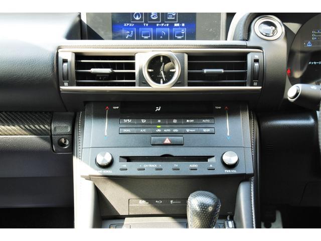 「レクサス」「RC」「クーペ」「福岡県」の中古車60